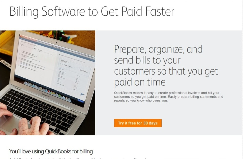 (1-888-817-0312) Quickbooks 24 hour support phone number