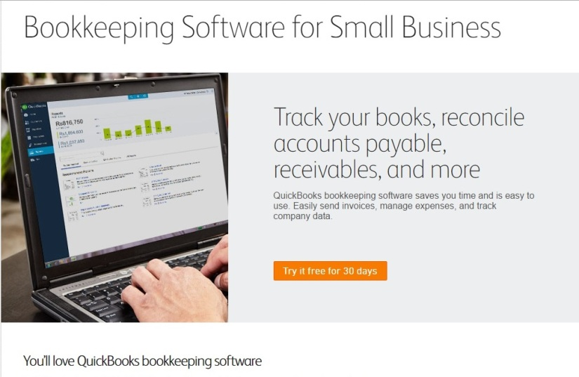 (1-888-817-0312)Quickbooks 24 hour customer service